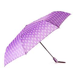 Зонт PA-7-162-X3