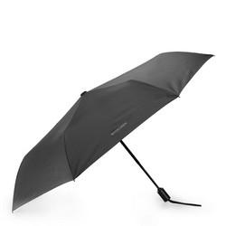 Parasol, czarny, PA-7-163-1, Zdjęcie 1