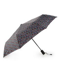 Umbrella, multicoloured, PA-7-164-X3, Photo 1