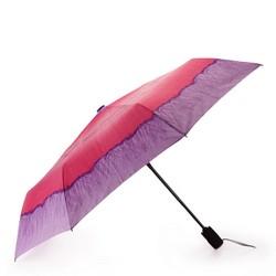 Parasol, różowo - fioletowy, PA-7-164-X4, Zdjęcie 1