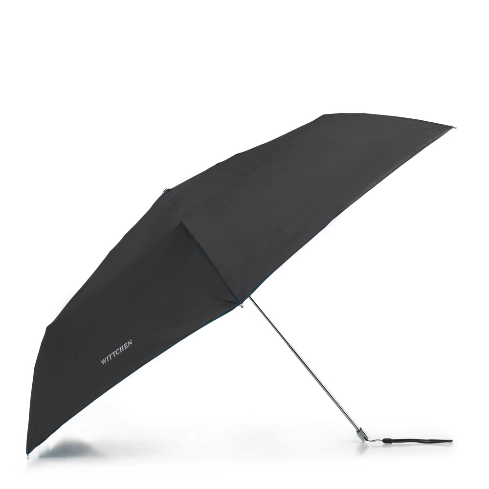 Зонт Wittchen фото