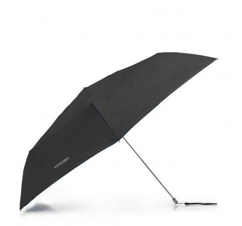 Зонт PA-7-168-1