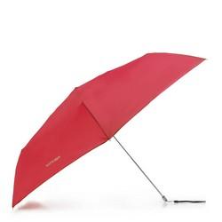 Parasol, czerwony, PA-7-168-2, Zdjęcie 1