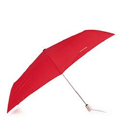 parasol, czerwony, PA-7-169-X2, Zdjęcie 1