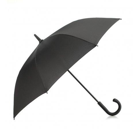 Parasol, czarny, PA-7-171-1, Zdjęcie 1