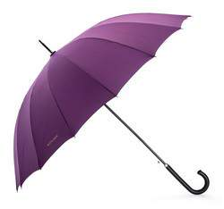 Parasol, fioletowy, PA-7-151-F, Zdjęcie 1