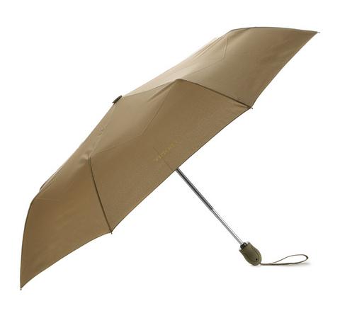 Parasol Smart, zielony, PA-7-120-5, Zdjęcie 1