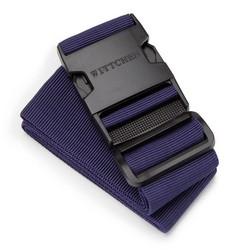 Luggage strap, navy blue, 56-30-015-90, Photo 1