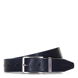 ef4d64d380b60 Paski męskie do spodni, skórzane i materiałowe ▷▷ Atrakcyjne ceny ...