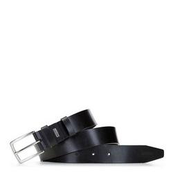 Belt, black, 92-8M-500-1-12, Photo 1