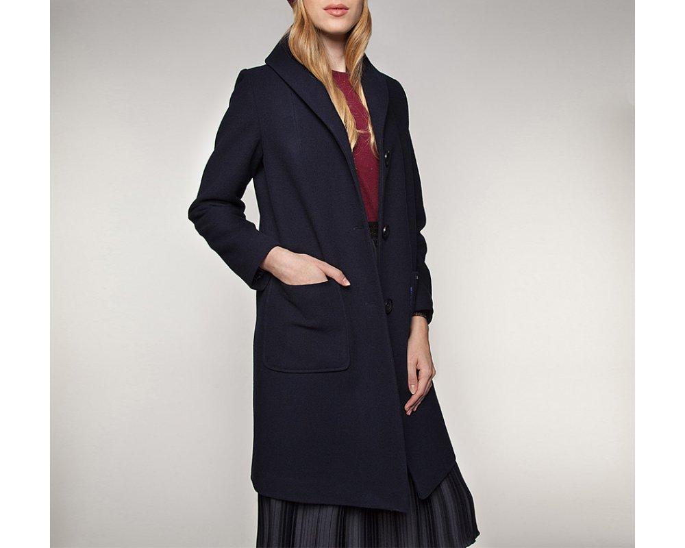 Пальто женское Wittchen фото