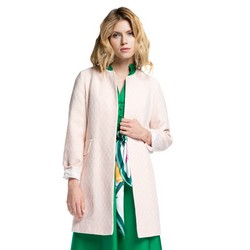 Women's coat, , 86-9W-105-9-L, Photo 1
