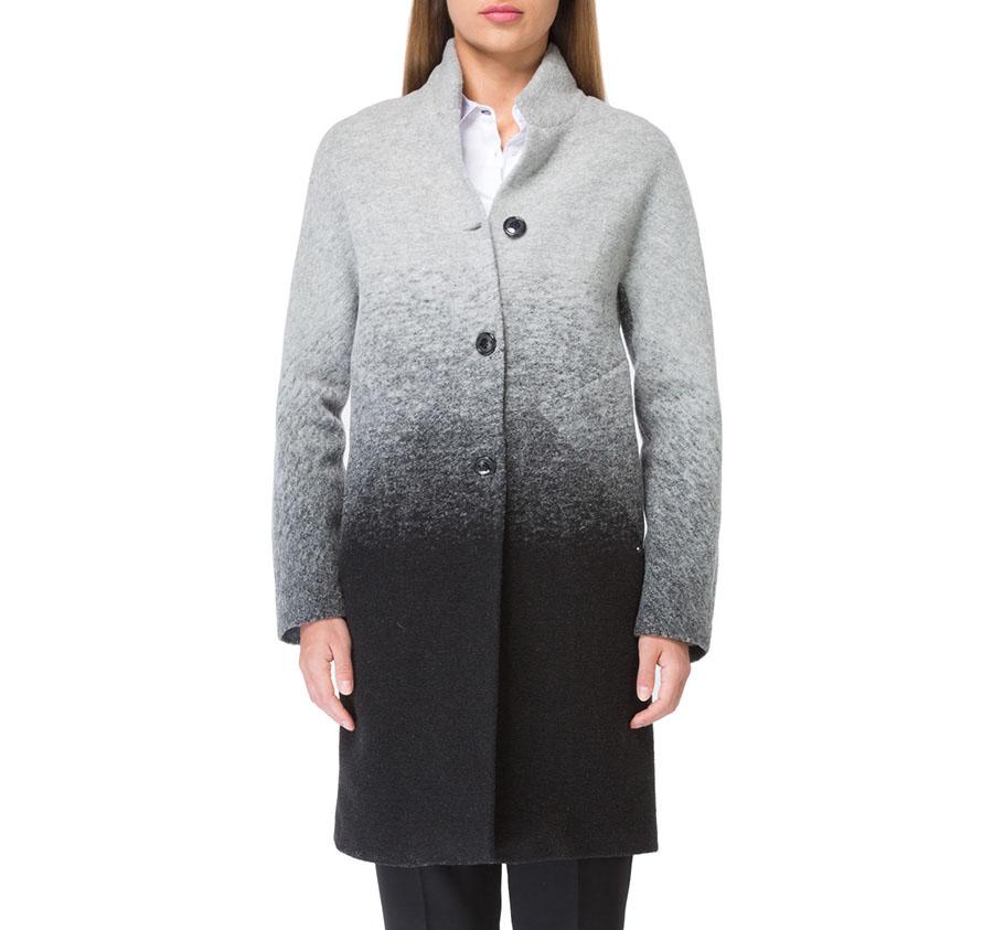 83-9W-105-1 Płaszcz damski