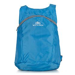 Plecak, niebieski, 56-3S-001-9G, Zdjęcie 1