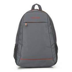 Backpack, grey, 56-3S-467-00, Photo 1