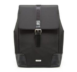 Рюкзак Wittchen 85-3U-507-1, черный 85-3U-507-1
