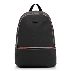 Backpack, black, 86-3P-201-1, Photo 1