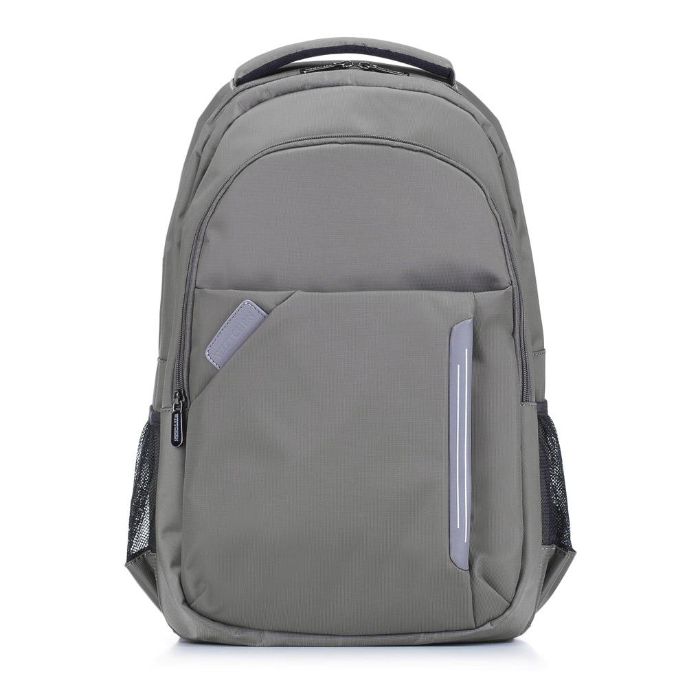 "Ľahký ruksak na 15,6 "" notebook z kolekcie Office"
