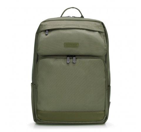 Рюкзак  89-3P-103-O