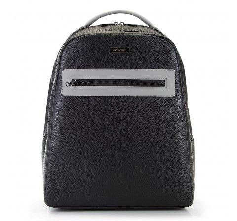 Рюкзак 90-3U-250-1