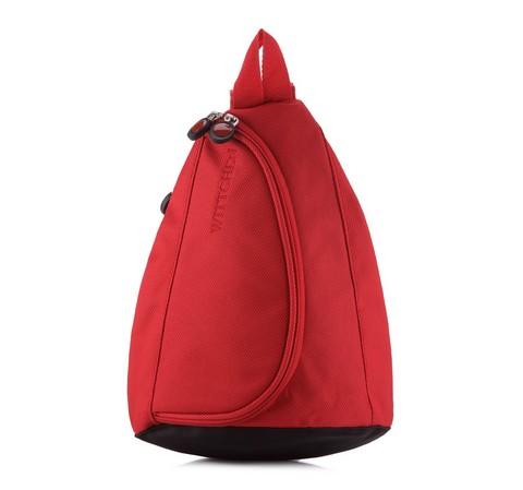 Самое интересное : Рюкзак — удобная сумка для прогулок и туризма