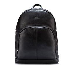 Рюкзак 84-4U-907-1