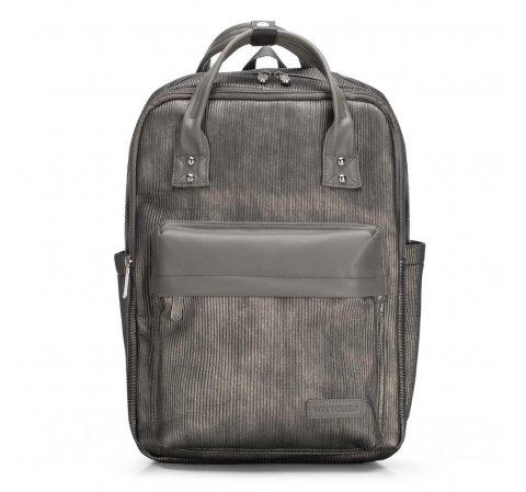 Рюкзак женский 89-3P-113-8