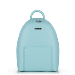 Backpack, blue, 90-4Y-701-N, Photo 1