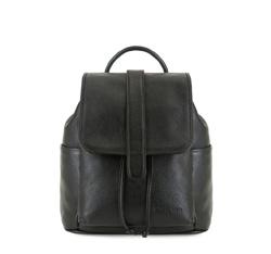 Рюкзак 84-4E-508-1