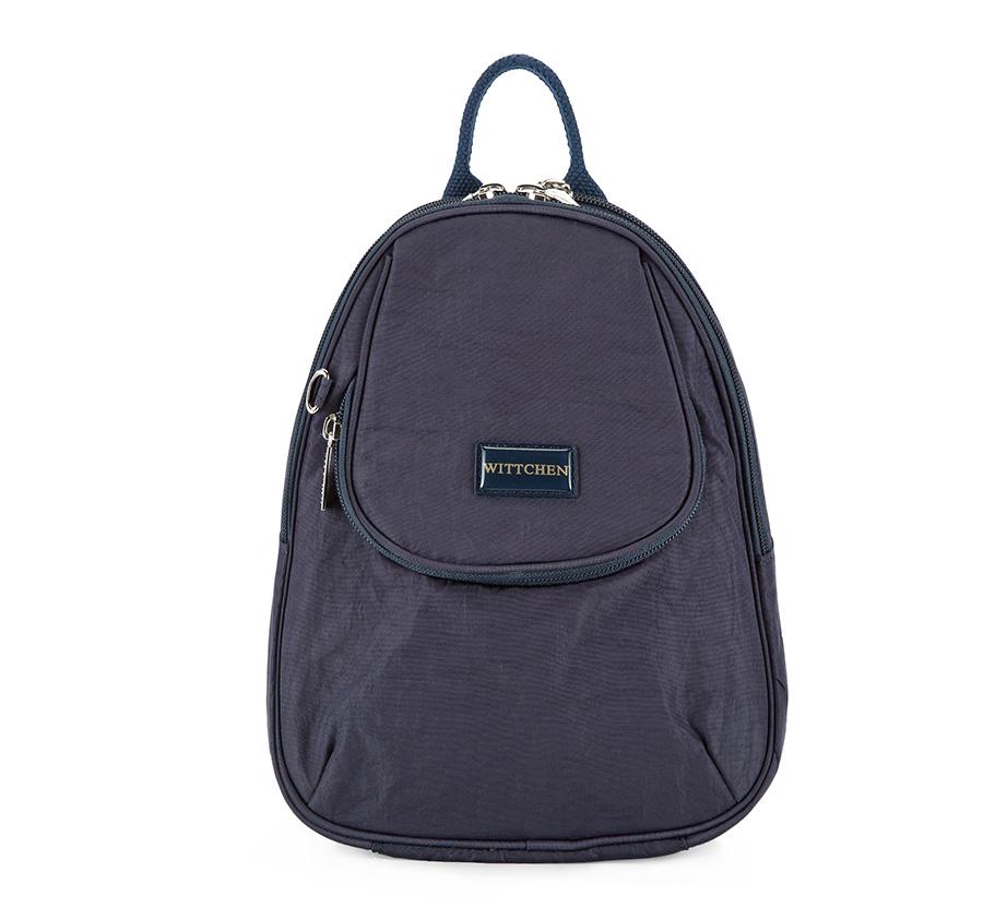 Plecak damski - 82-4Y-903-7N