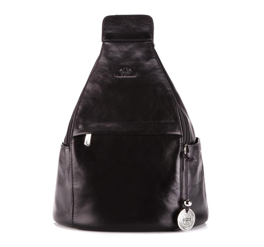 Plecak damski - 35-4-518-1