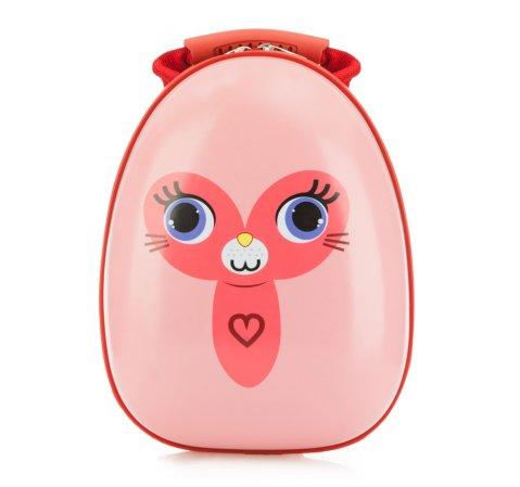 Рюкзак детский Wittchen 56-3K-004-C