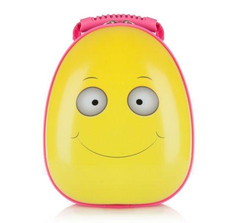 Рюкзак детский Wittchen 56-3K-004-O