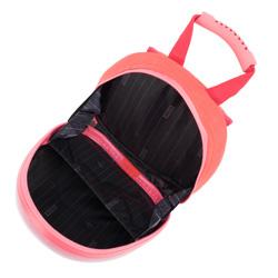 Kid's backpack, pink, 56-3K-005-O, Photo 1