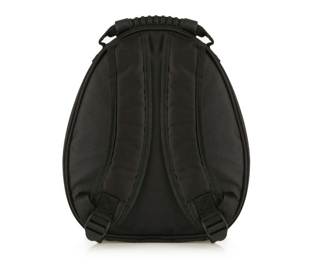 rucksack f r kinder wittchen koffer taschen schuhe. Black Bedroom Furniture Sets. Home Design Ideas