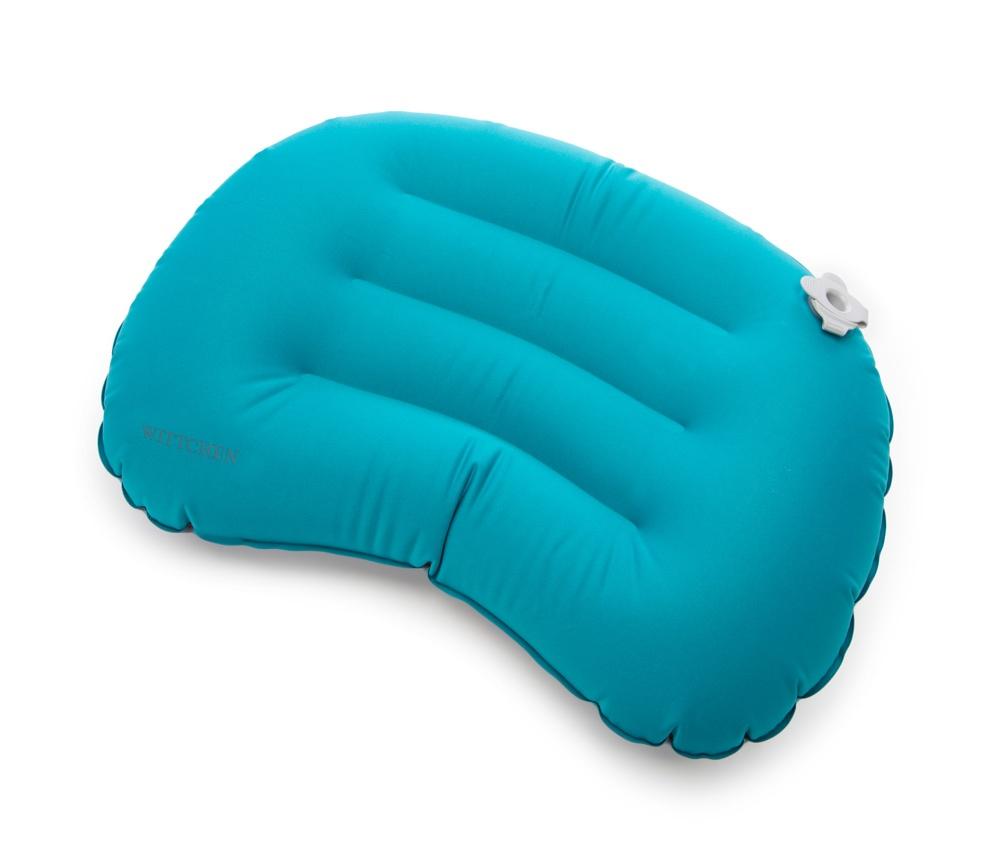 Дорожная подушка фото