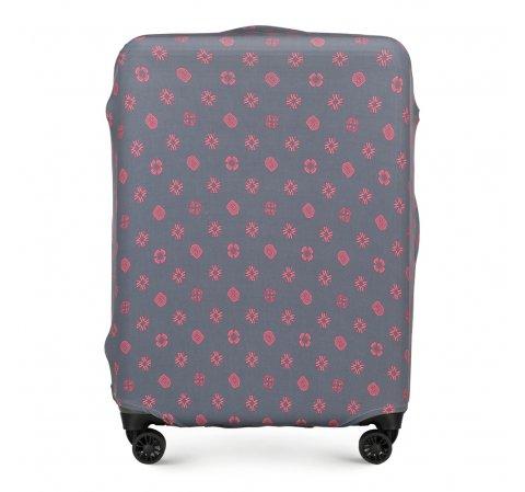 Чехол для среднего чемодана 56-30-032-44