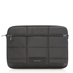 650690abecabe Laptop cover, black, 87-3P-114-1, Photo 1. outlet