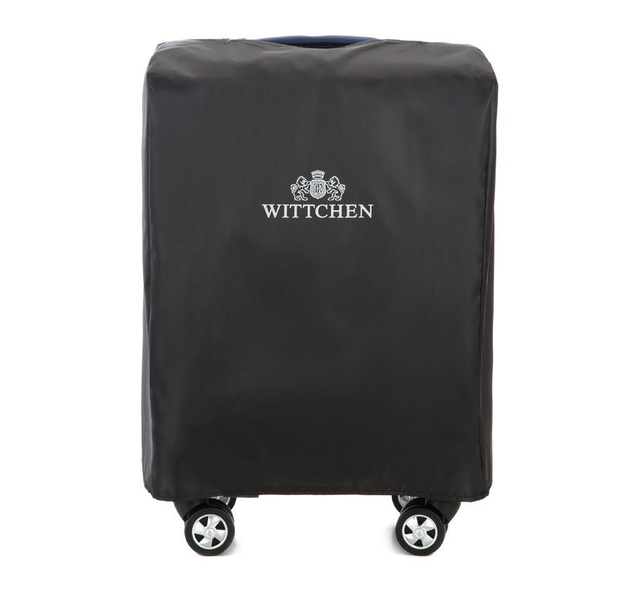 Pokrowiec na walizkę 20'' - 56-3-031-1