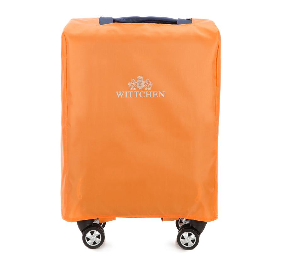 Pokrowiec na walizkę 20'' - 56-3-031-6