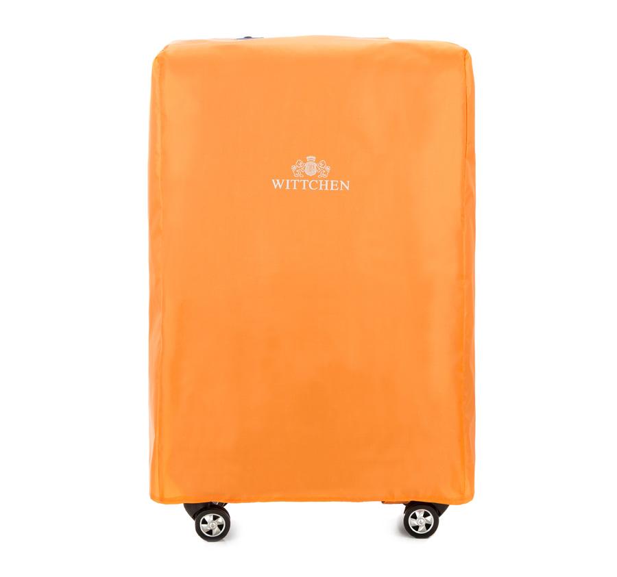 Pokrowiec na walizkę dużą - 56-3-033-6