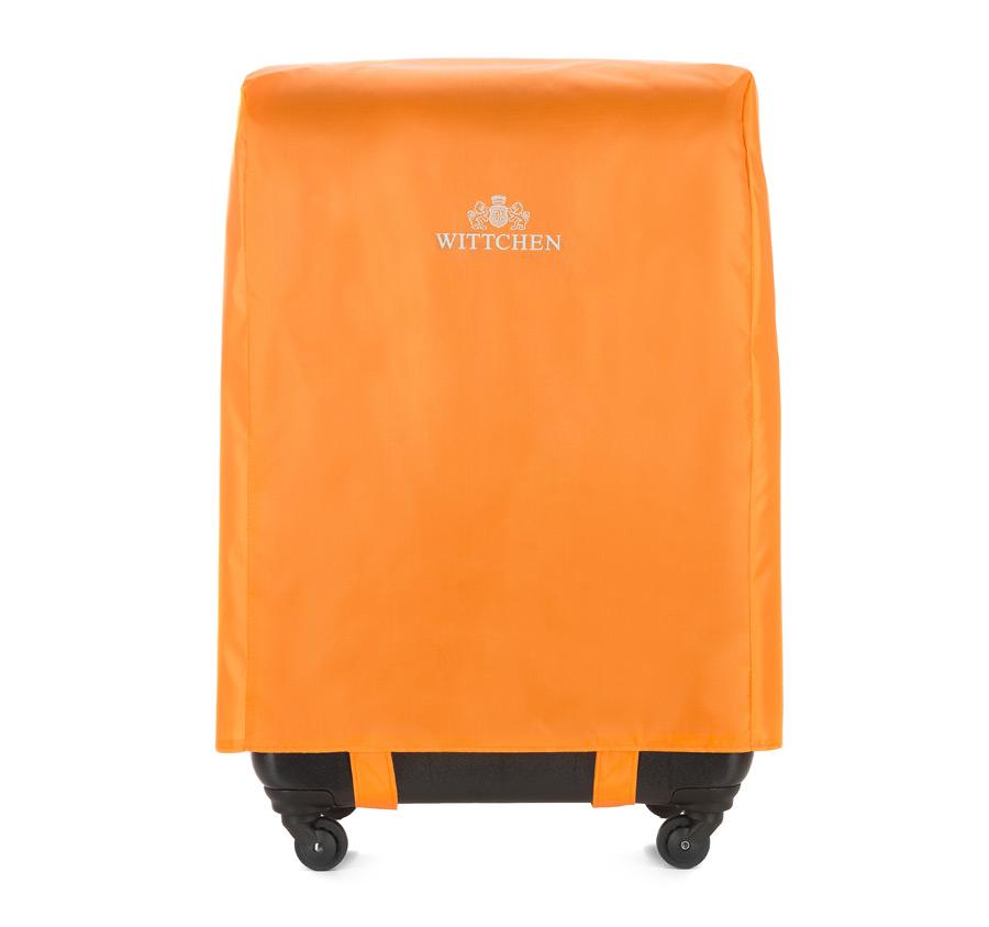 Pokrowiec na walizkę dużą - 56-3-043-6