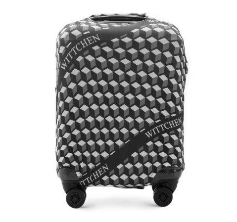 Чехол на чемодан  Wittchen 56-30-031-00