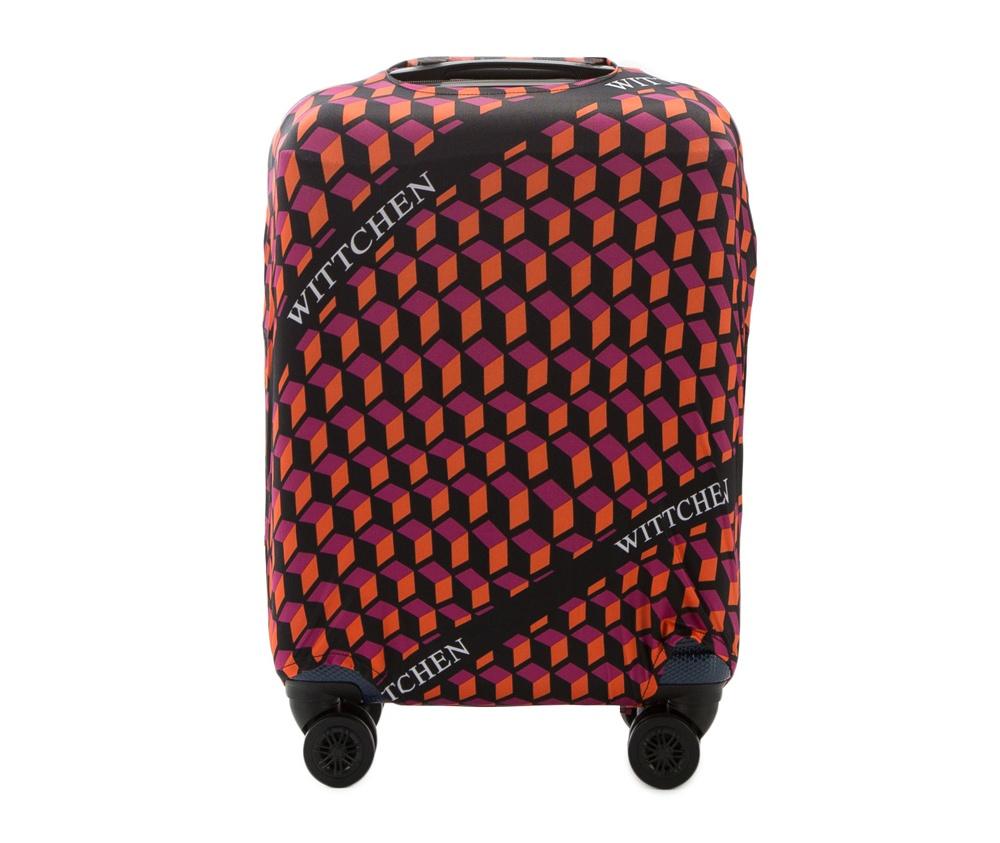 Чехол на чемодан  Wittchen
