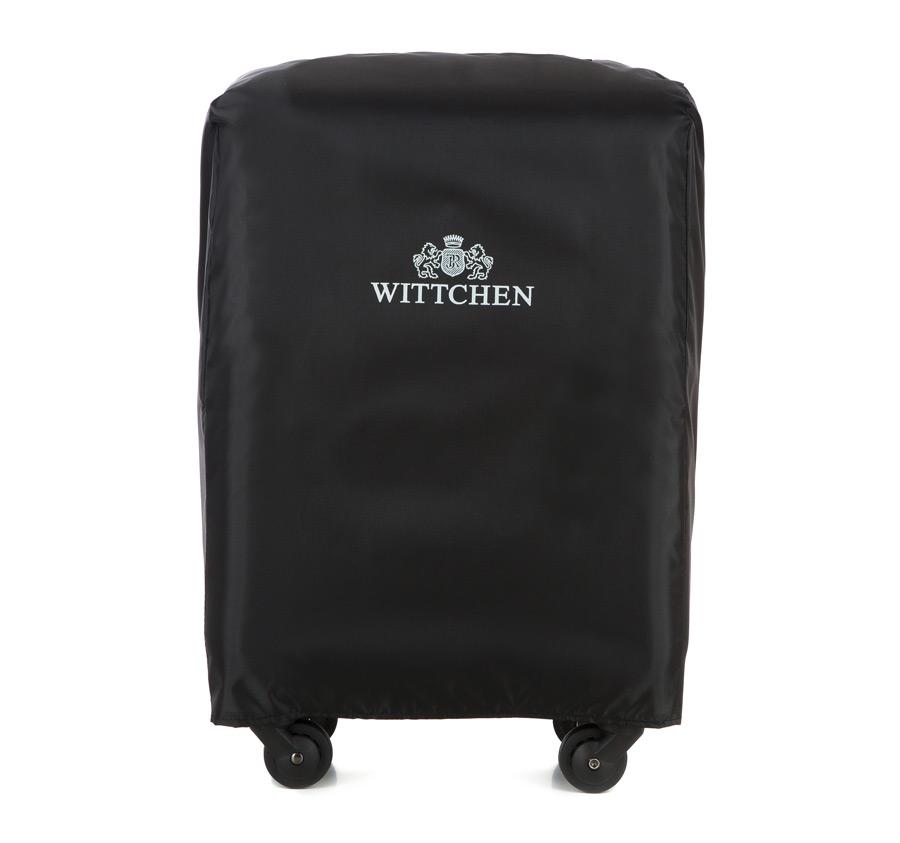 Pokrowiec na walizkę małą - 56-3-041-1