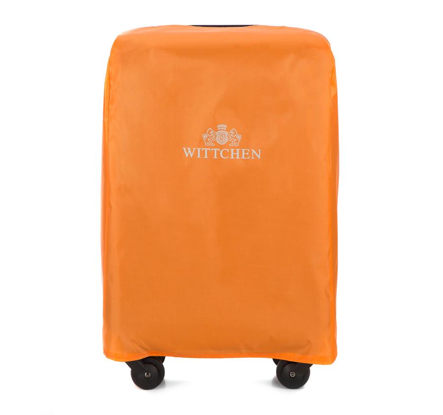 Pokrowiec na walizkę małą - 56-3-041-6