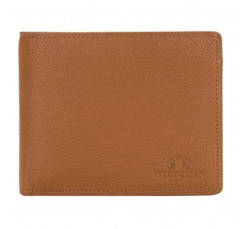 Бумажник 02-1-040-5L