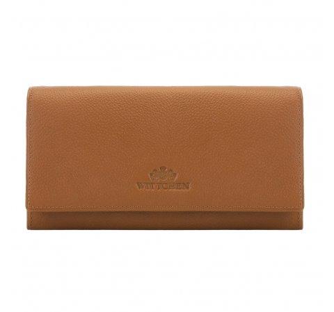 Бумажник 02-1-052-5L