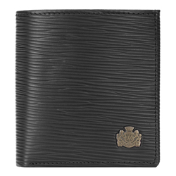 Wallet, black, 03-1-065-1, Photo 1