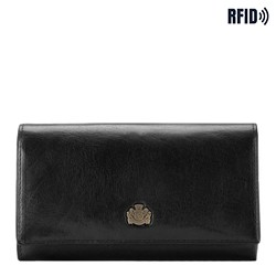 Wallet, black, 10-1-036-L1, Photo 1